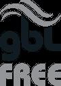 GBL-free