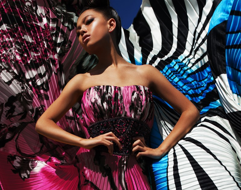 NUtec Digital Ink expands its dye sublimation offering